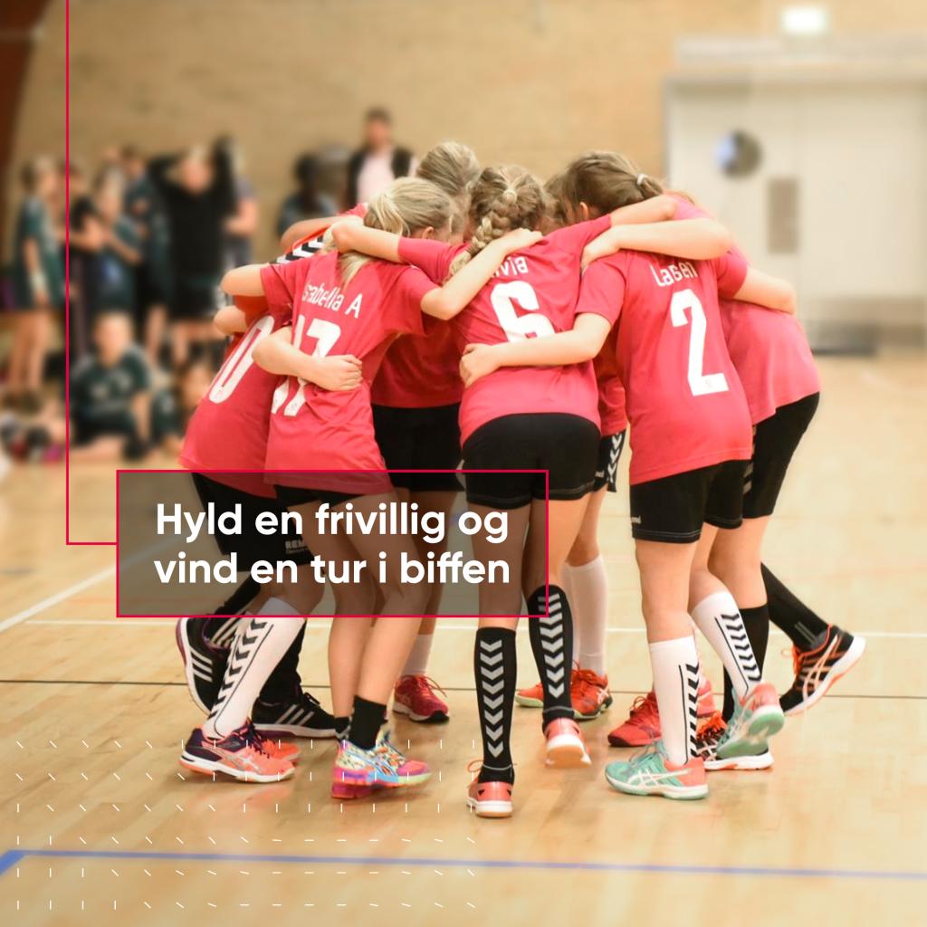 2037_Roskilde_FB_1080x1080_konkurrence (1)